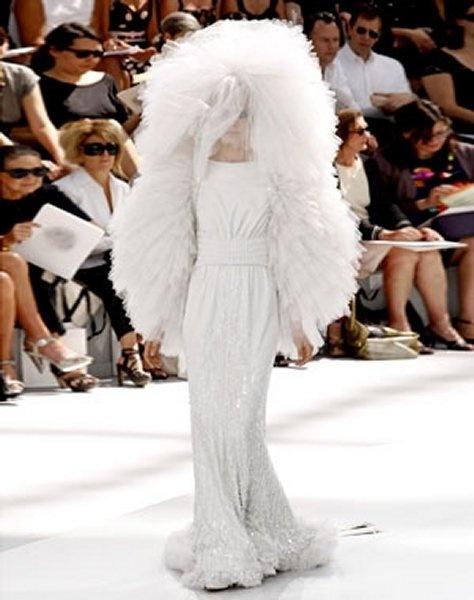robe_mariee_haute_couture004