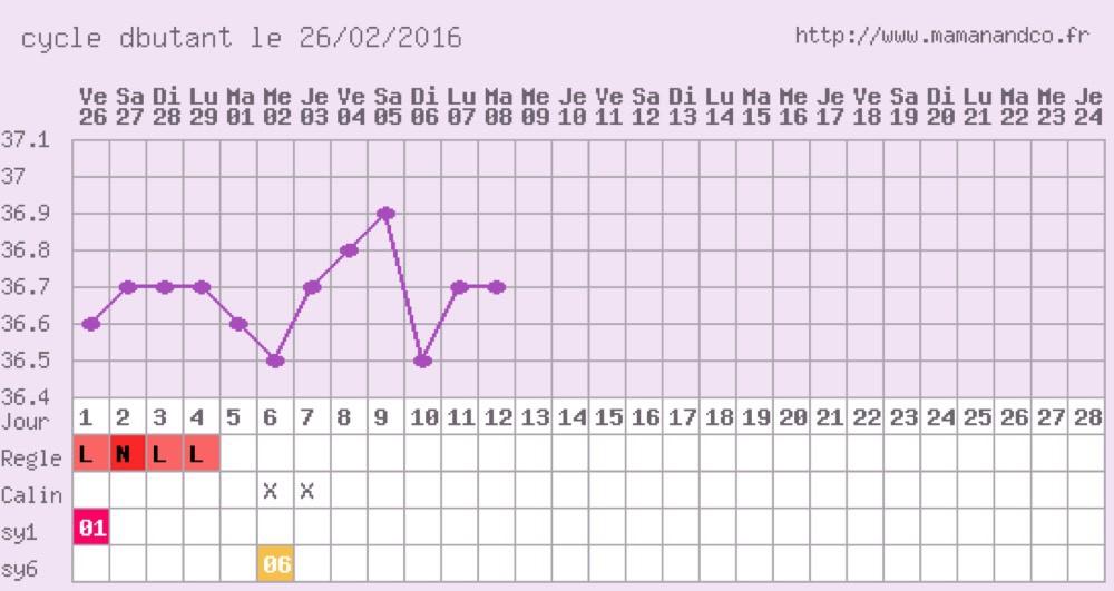 2016-03-08_10:34