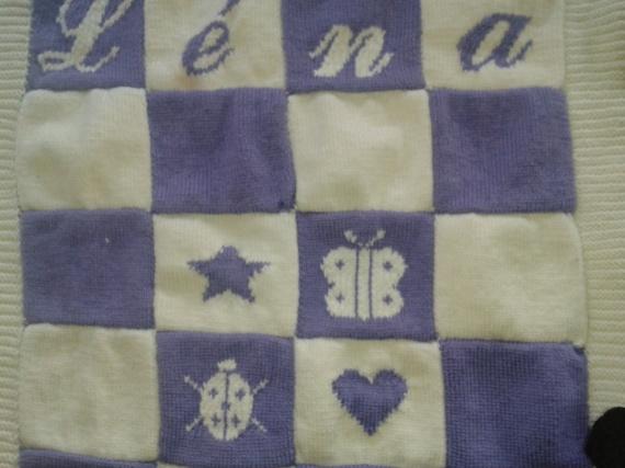 couv Léna