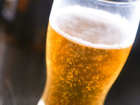 Instantly-Freeze-a-Beer-or-Other-Bottled-Drink-Step-9