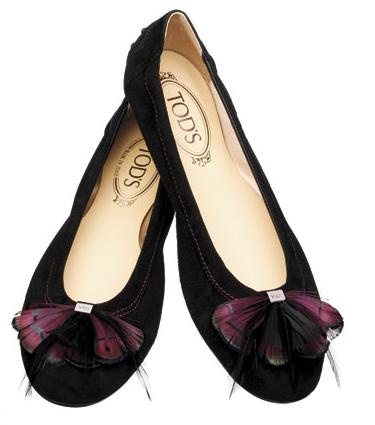 tods-flats1
