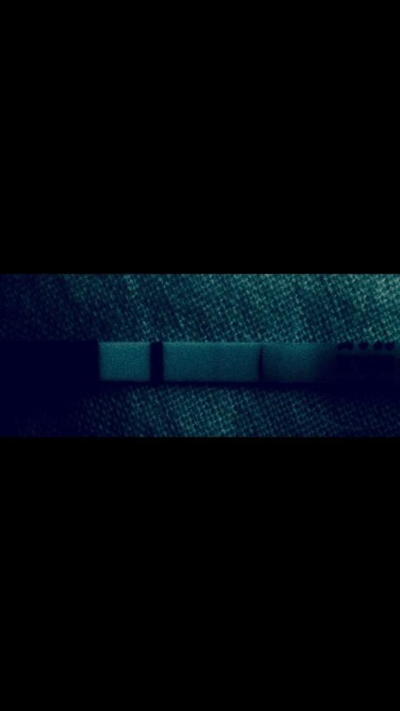 2017-04-20_09:07