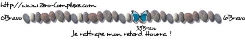 reglette-19-09-19-06-3-5
