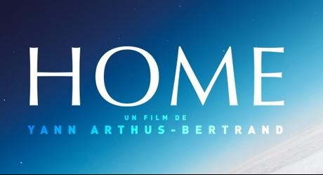 home-2009-film-yann-arthus-bertrand_p3c
