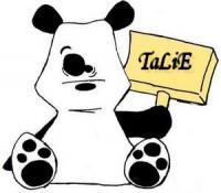 new panda talie