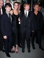 normal_Harry-Potter-Premiere-21