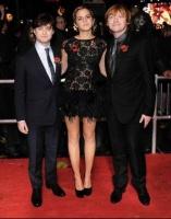 normal_Harry-Potter-Premiere-48