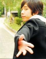 saigo no yakusoku_ lien film