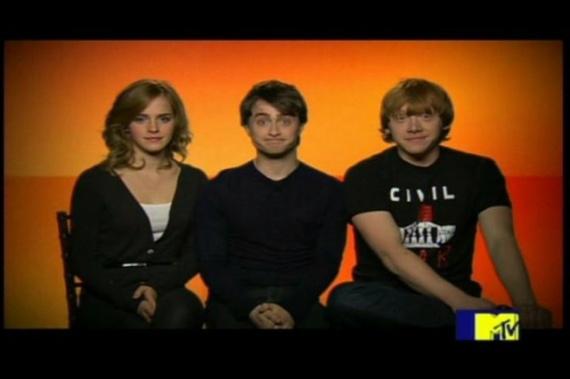 acteurs HP (3)