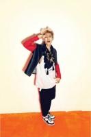 BAP-Daehyun-Photo-Teaser-No-Mercy-590x884