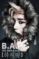 B_A_P-teaser-photo-JongUp-single-Hajima