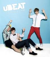 uBEAT-2