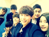 SCHOOL_2013 (5)