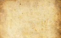 vieux-papier-580x362