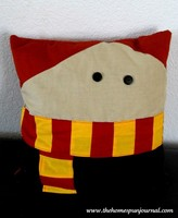 HP-pillow-ron-840x1024
