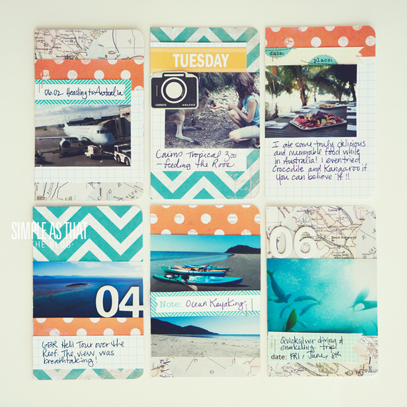travel_journal2