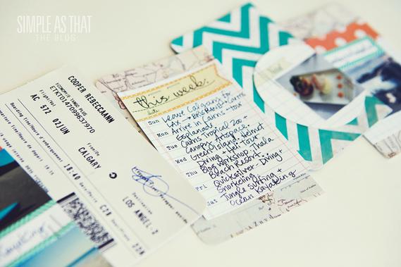 travel_journal3