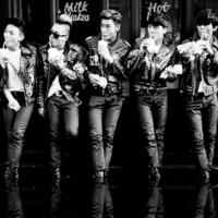 Big+Bang+BIGBANG+EXTRAORDINARY+20S
