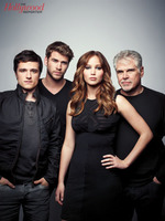 hunger_games_group_three_a_p