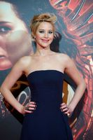 jennifer-lawrence-red-carpet-photos-the-hunger-games-carching-fire-movie-premiere-in-madrid_1