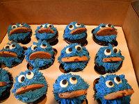 creative-cupcakes-13