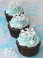 creative-cupcakes-6
