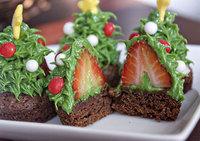 creative-cupcakes-1-2