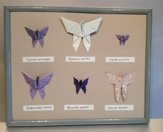 decorations-murales-cadre-de-papillons-en-papier-origam-5662405-img-5375-e1384_570x0