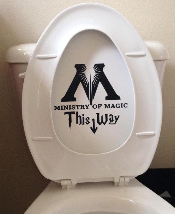 sticker-harry-potter-toilettes