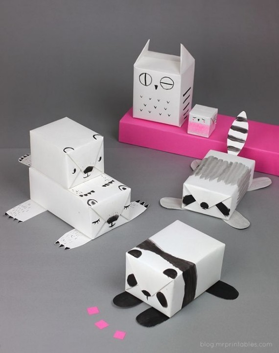 emballage-cadeau-original-animaux