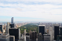 mercredie-blog-mode-geneve-voyage-nyc-new-york-empire-state-building-from-ou-top-of-the-rock-rockefe