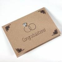 congratulation-card