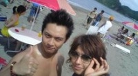 hanakimi tournage (6)