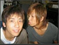 nino and p