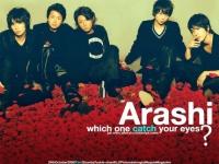 young-arashi-2-4563193f9a