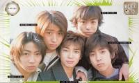 young-arashi-2-4563217ed5