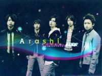 young-arashi-2-456310932e