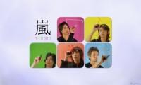 young-arashi-2-4563214044