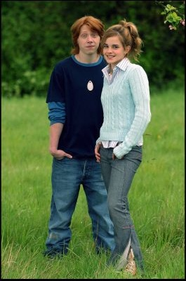 [Times] Rup' & Emma