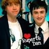 [ A ] Rup' & Dan av 1er ODP