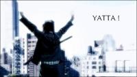 hiro - yataaa