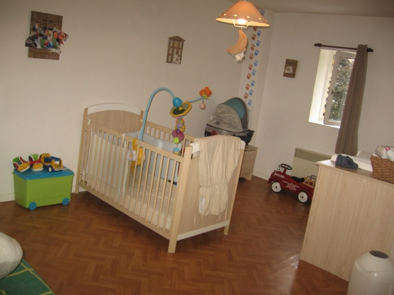 Et vos chambres les avrilettes 2011 futures mamans forum grossesse b b for Autour de bebe colmar houssen