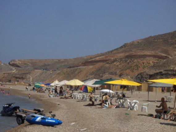 photos du maroc2 051