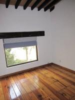 chambre Amaury (il a aussi une porte d'accdès au jardin d'hiver)