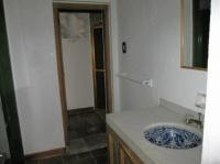 sdb Amaury (avec douche et toilette)
