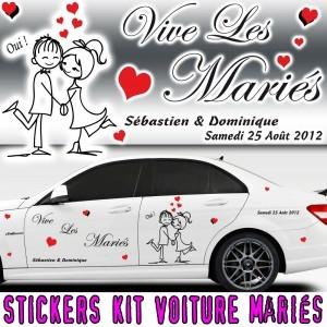 stickers-deco-voiture-mariage-avec-personnages-kit-2-cotes[1]