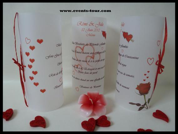 1-menu-photophore-coeur-amour[1]