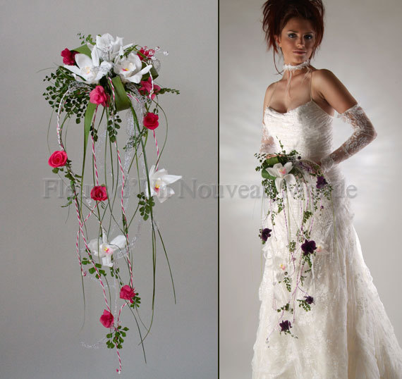 fleurs-mariage-transparence[1]