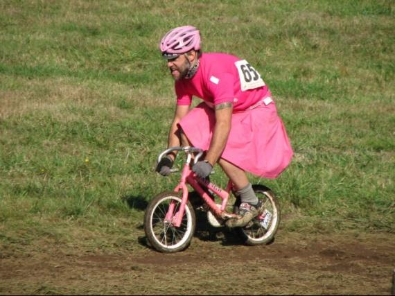 vélo-course-650x487