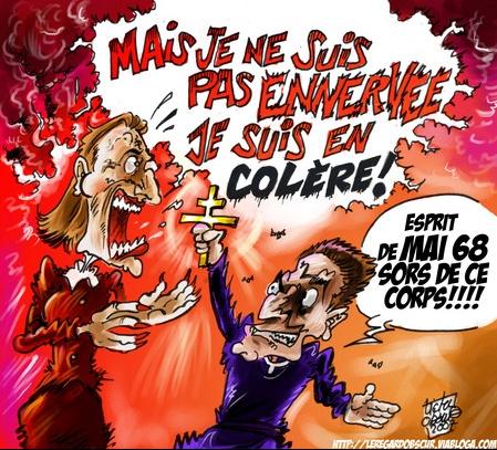 la_colere_de_sego_t